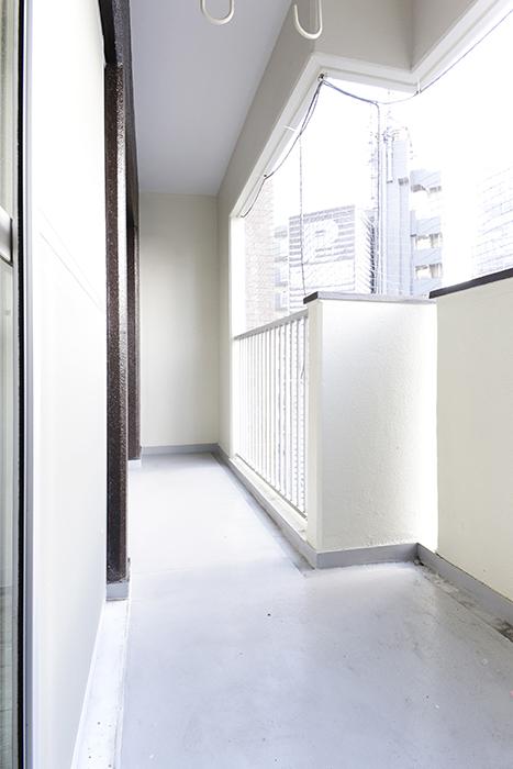 【おがわビル】601号室_LDK_ベランダ_MG_3098
