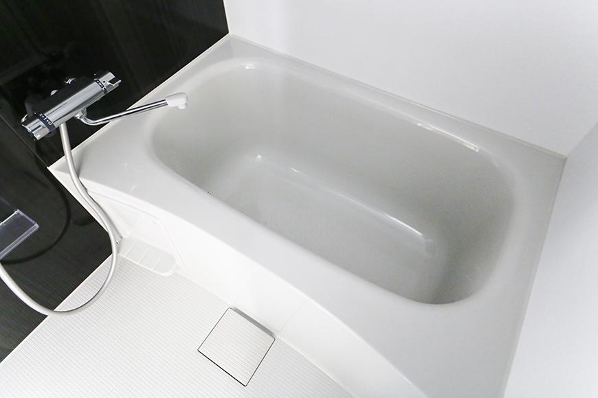 【おがわビル】301号室_水周り_バスルーム_MG_3244