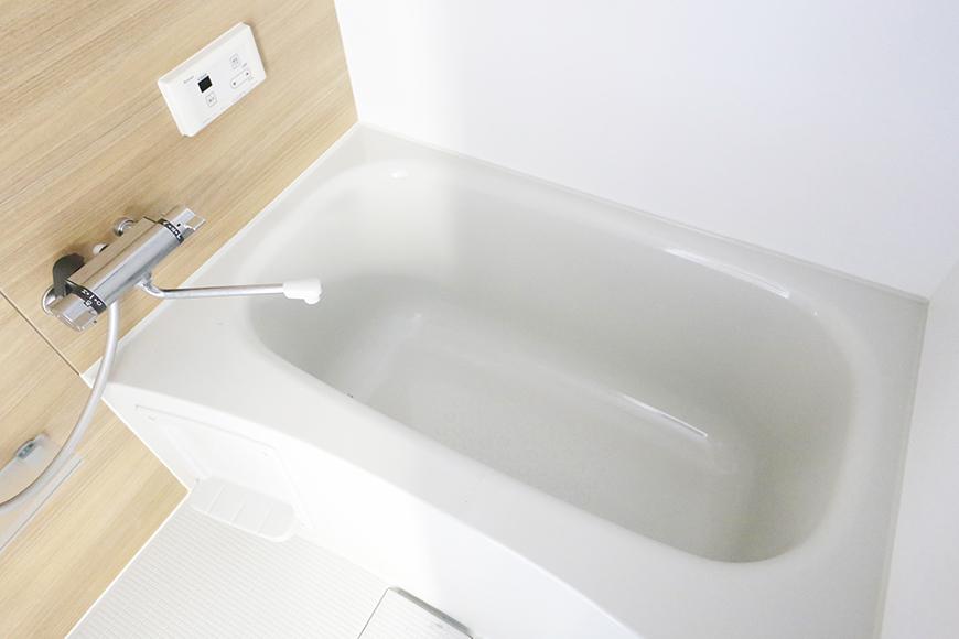 【おがわビル】601号室_水周り_バスルーム_MG_2978