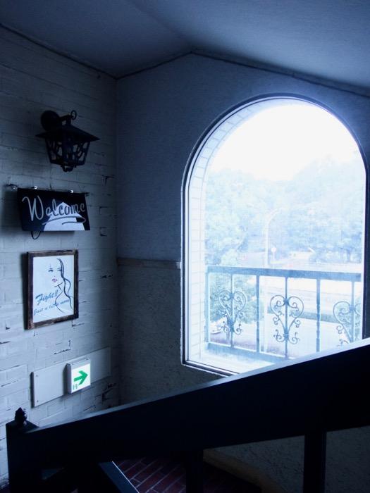 外観・共用 70年代ノスタルジック Ma Chambre Fuji 406号室17