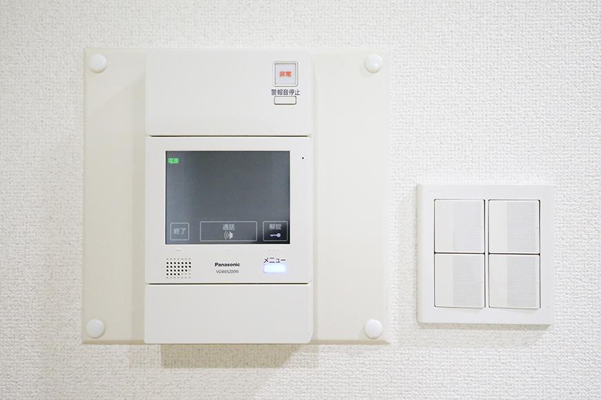 久屋大通【セント・レジス泉】502号室_キッチン周り_MG_6414