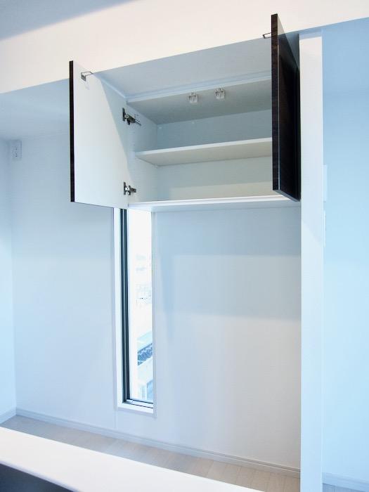 キッチンスペース スタイリッシュ&クールな空間。 FIRST RESIDENCE SAKAE8