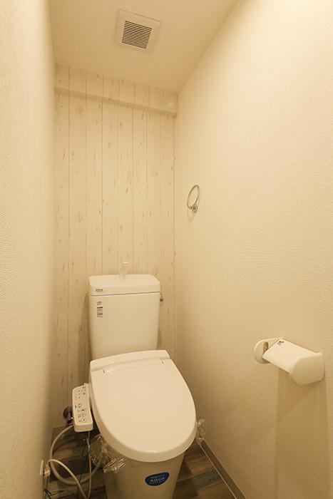 本山【平和第2マンション】2E号室_水周り_トイレ_MG_4749