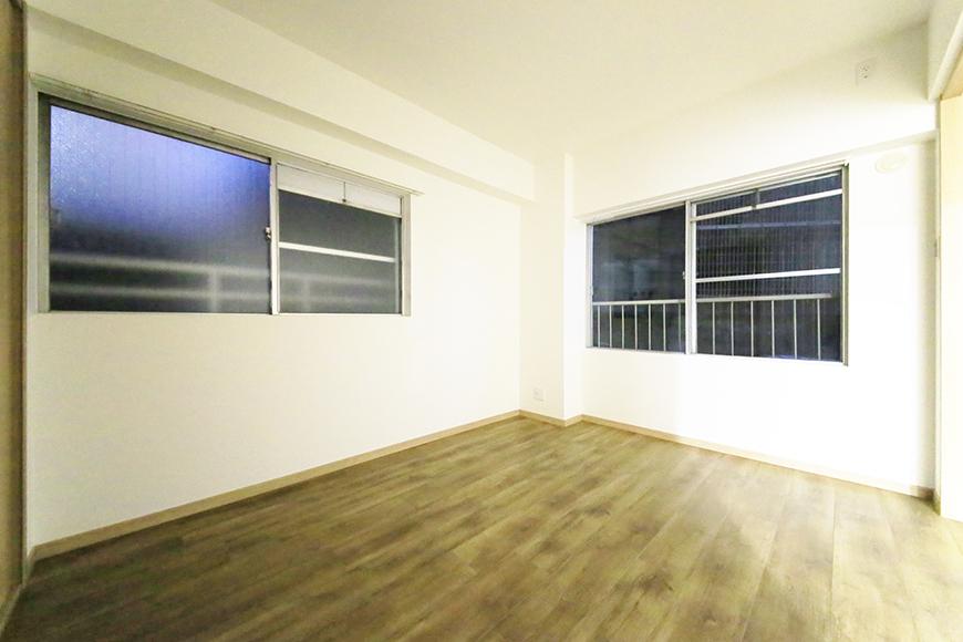 本山【平和第2マンション】1A号室_洋室_MG_5203