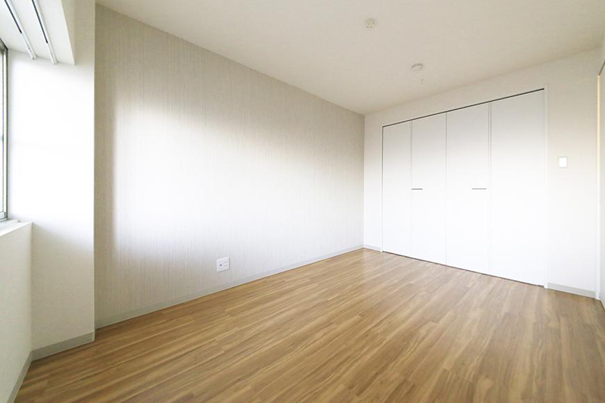 本山【平和第2マンション】2E号室_洋室(6帖)_MG_4776