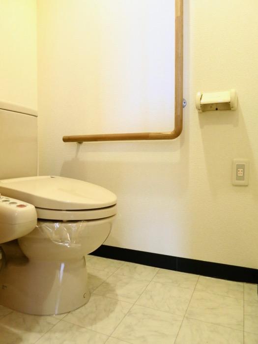 バスルーム&サニタリー R-COURT 泉 1102号室R-COURT 泉 1102号室2