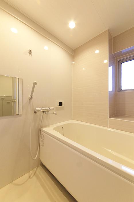 本山【平和第2マンション】2E号室_水周り_バスルーム_MG_4734