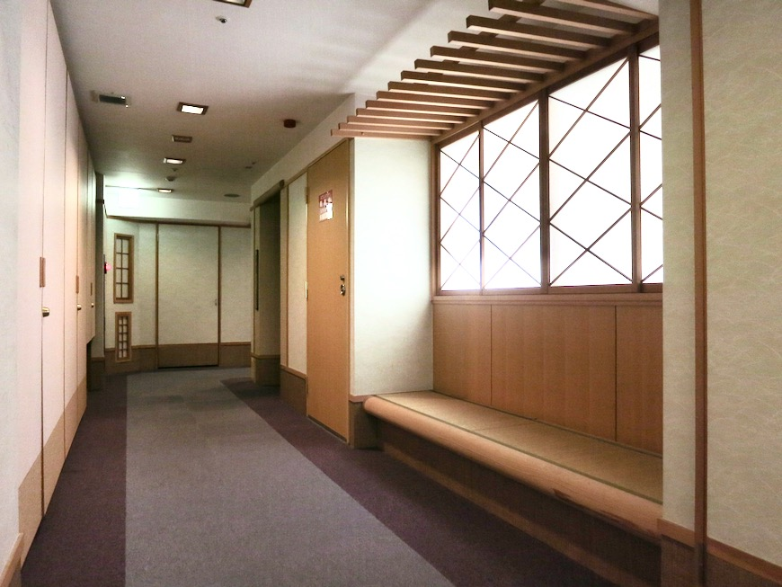 外観・共用 R-COURT 泉 1102号室R-COURT 泉 1102号室2