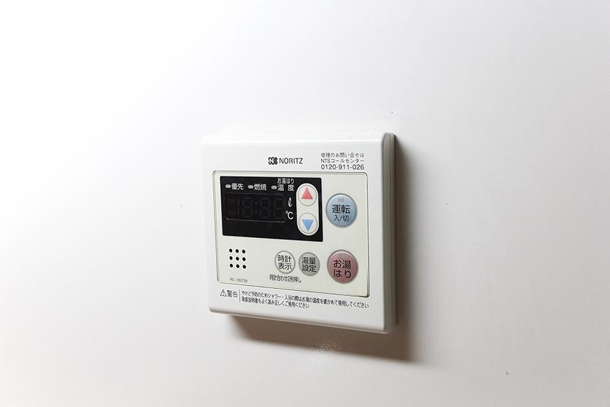 上前津_レインボーピア記念橋703_10