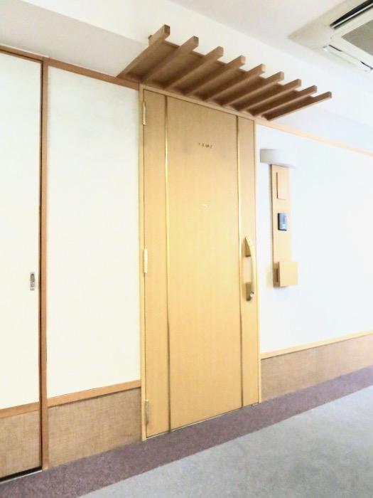 外観・共用 R-COURT 泉 1102号室R-COURT 泉 1102号室0