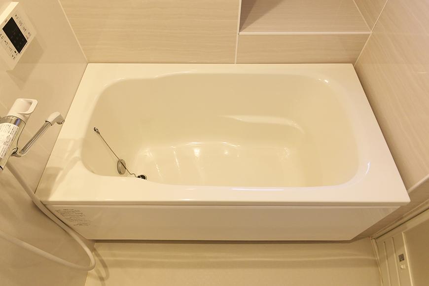 本山【平和第2マンション】2E号室_水周り_バスルーム_MG_4744