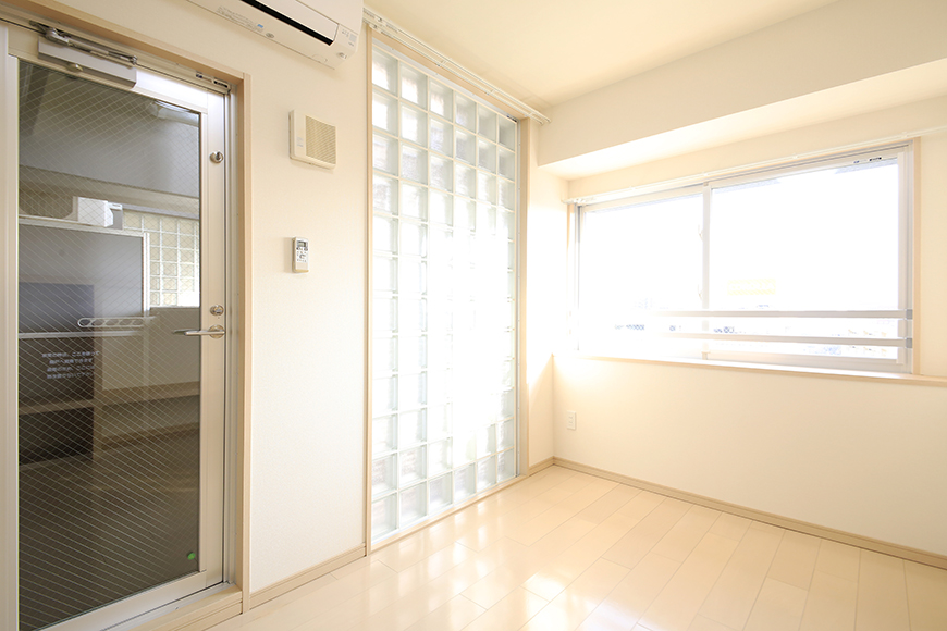 【ドゥーエ大須】1004号室_洋室_MG_6897