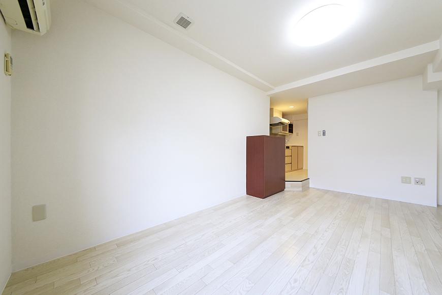 【ビアンカーサ】605号室_洋室_全景_MG_8251