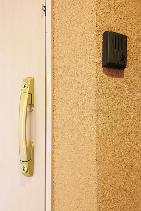 【丸の内セントラルハイツ】503号室_玄関周り_MG_6117