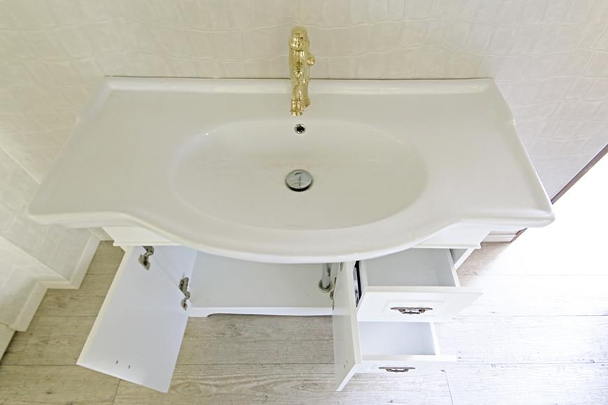 【ビアンカーサ】701号室_水回り_独立洗面台_MG_8429
