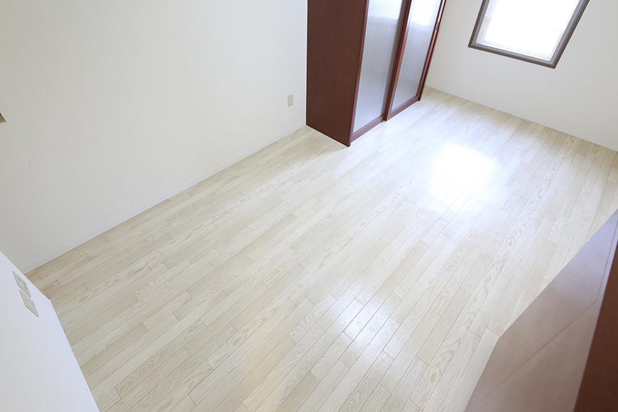 【ビアンカーサ】605号室_洋室_全景_MG_8319