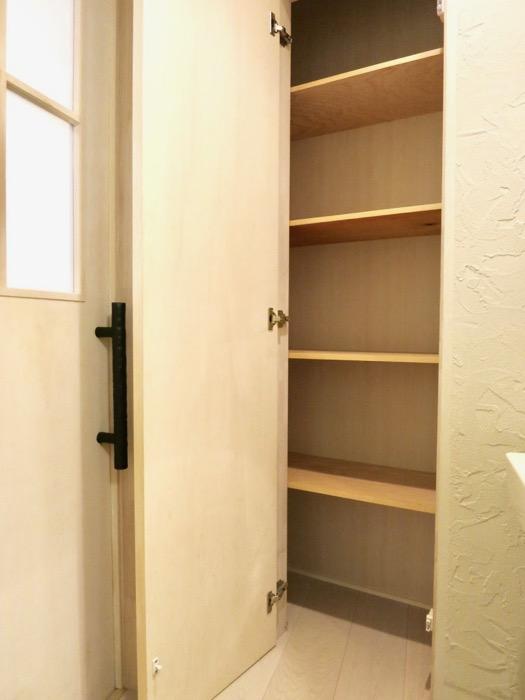 BOX HOUSE 5B号室61