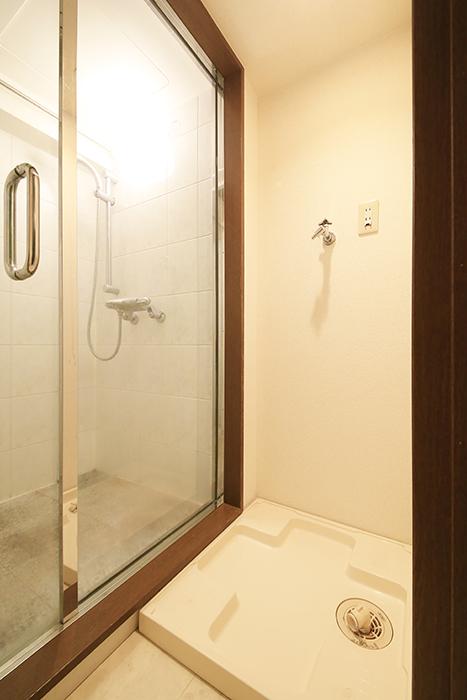 【ビアンカーサ】605号室_水回り_室内洗濯機置き場_MG_8139