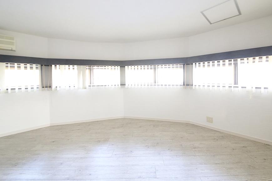 【ビアンカーサ】701号室_LDK_全景_MG_8642