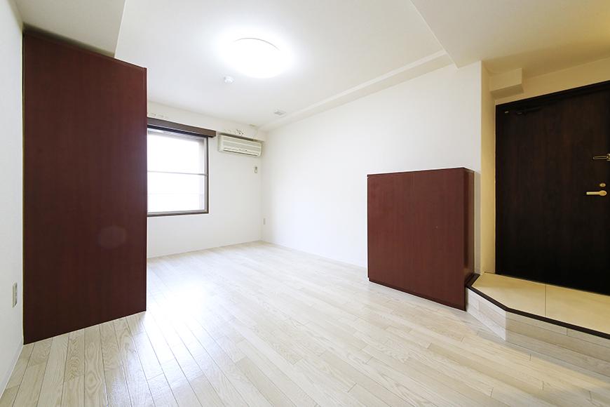 【ビアンカーサ】605号室_洋室_全景_MG_8256