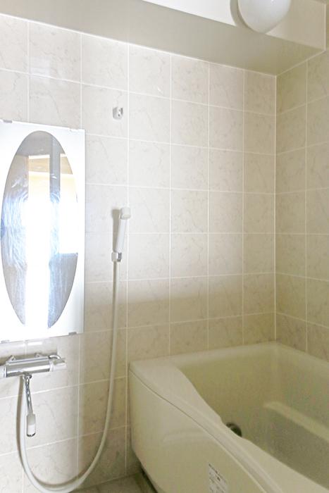 【丸の内セントラルハイツ】805号室_水周り_バスルーム_MG_5995