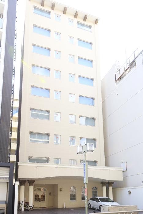 【プリンセス姫ラグジュアリースイート】外観_MG_9569