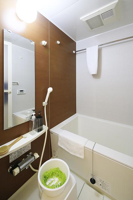 上小田井【SK BUILDING 7】307号室_水周り_バスルーム_MG_4229