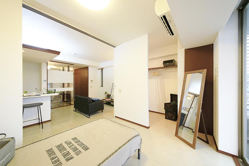 上小田井【SK BUILDING 7】307号室_洋室_MG_4411