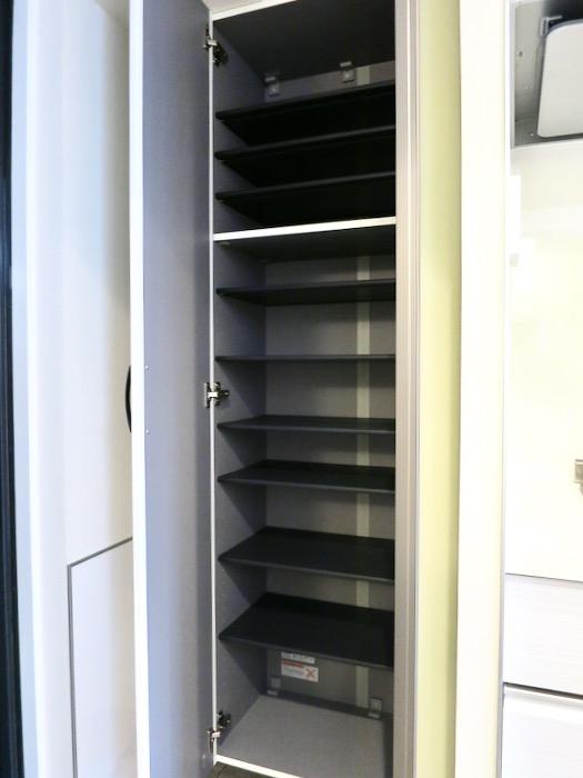 スマートな玄関。外観・共有 unroom404号室3
