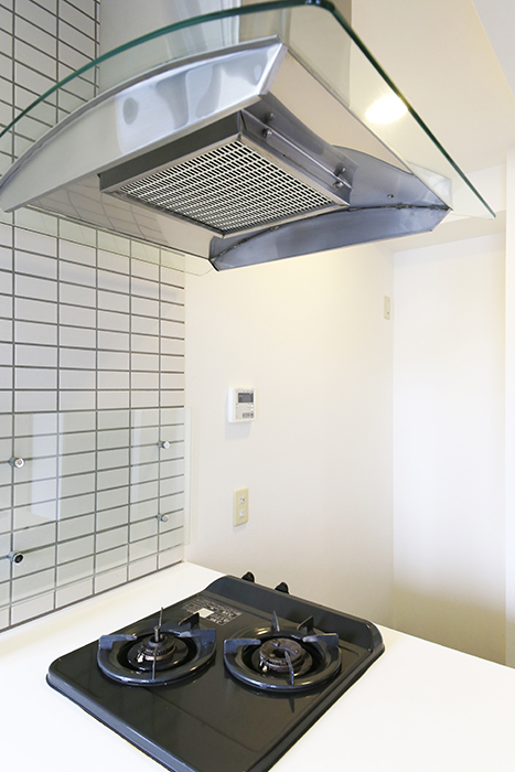 上小田井【SK BUILDING 7】705号室_LDK_キッチン周り_MG_3512