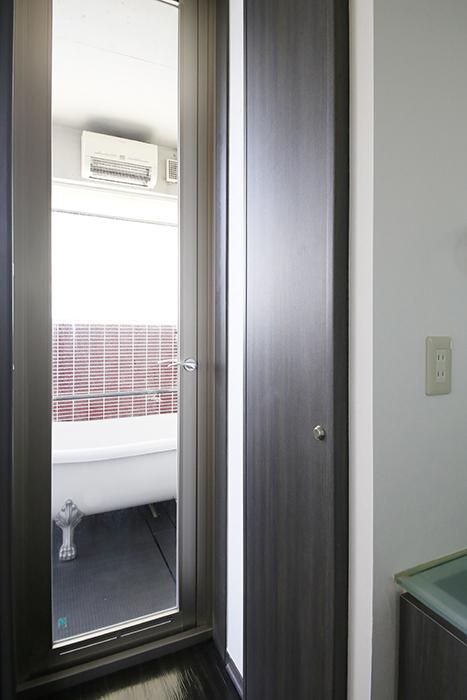 上小田井【SK BUILDING 7】705号室_水周り_収納_MG_3291