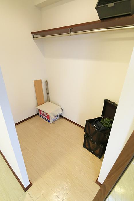 上小田井【SK BUILDING 7】307号室_洋室_収納スペース_MG_4441
