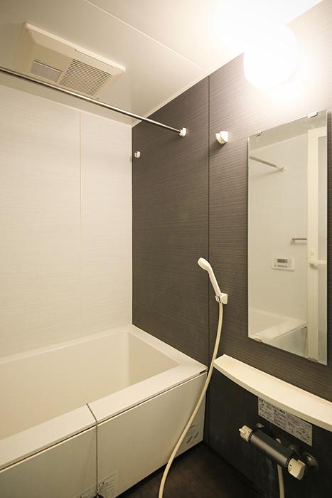 上小田井【SK BUILDING 7】406号室_水周り_バスルーム_MG_3788