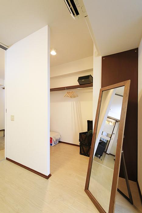上小田井【SK BUILDING 7】307号室_洋室_収納スペース_MG_4428