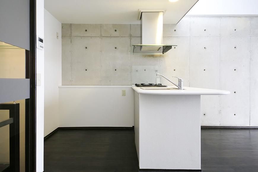 上小田井【SK BUILDING 7】406号室_水周り_キッチン周り_MG_3842