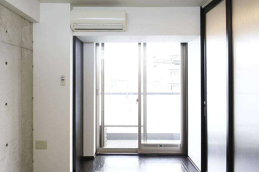 上小田井【SK BUILDING 7】406号室_LDK_リビング_MG_3918