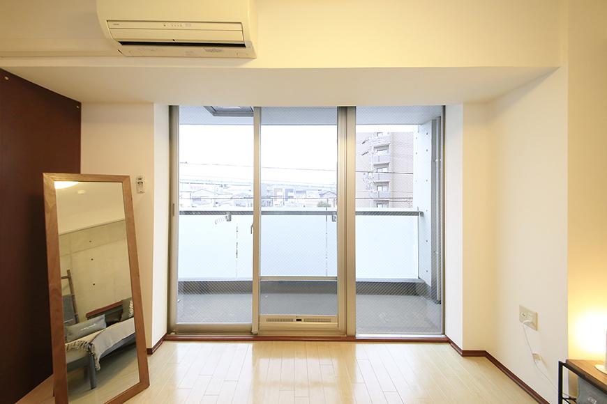 上小田井【SK BUILDING 7】307号室_洋室_MG_4503