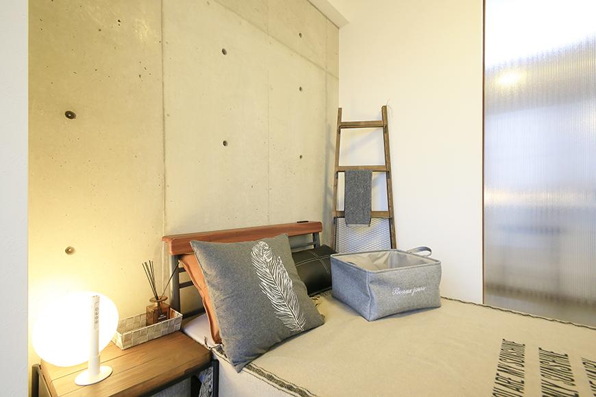 上小田井【SK BUILDING 7】307号室_洋室_MG_4501