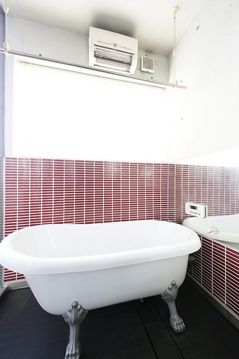 上小田井【SK BUILDING 7】705号室_水周り_バスルーム_MG_3312