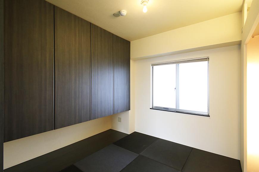 上小田井【SK BUILDING 7】705号室_和室_全景_MG_3535