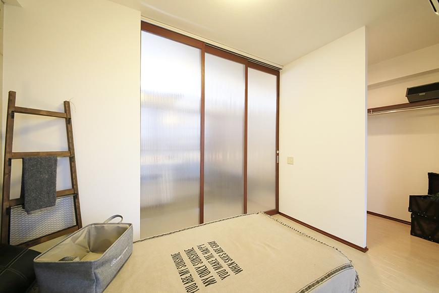 上小田井【SK BUILDING 7】307号室_洋室_MG_4481