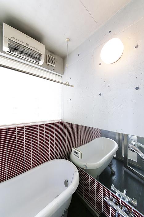 上小田井【SK BUILDING 7】705号室_水周り_バスルーム_MG_3610