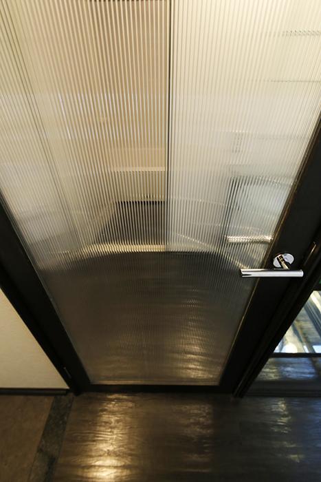 上小田井【SK BUILDING 7】406号室_水周りへのドア_MG_3723