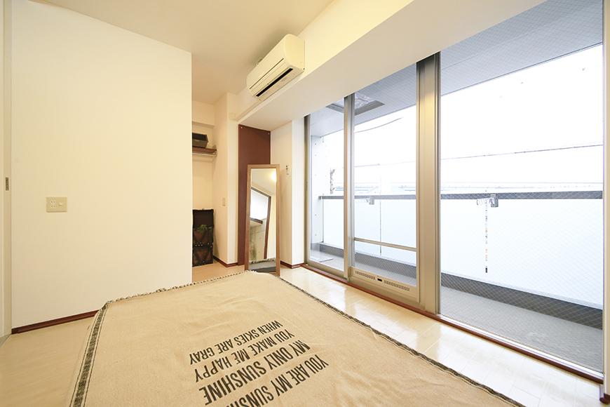 上小田井【SK BUILDING 7】307号室_洋室_MG_4395