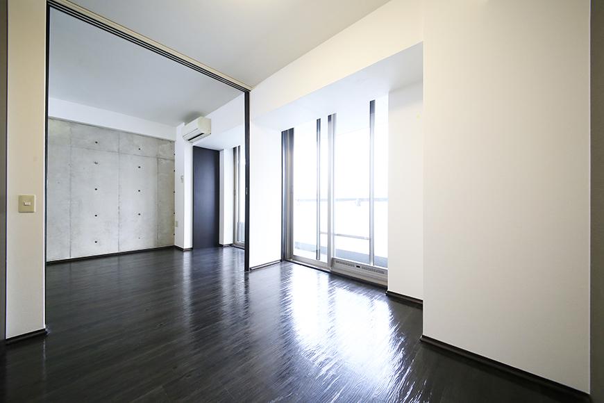 上小田井【SK BUILDING 7】406号室_洋室_MG_3971