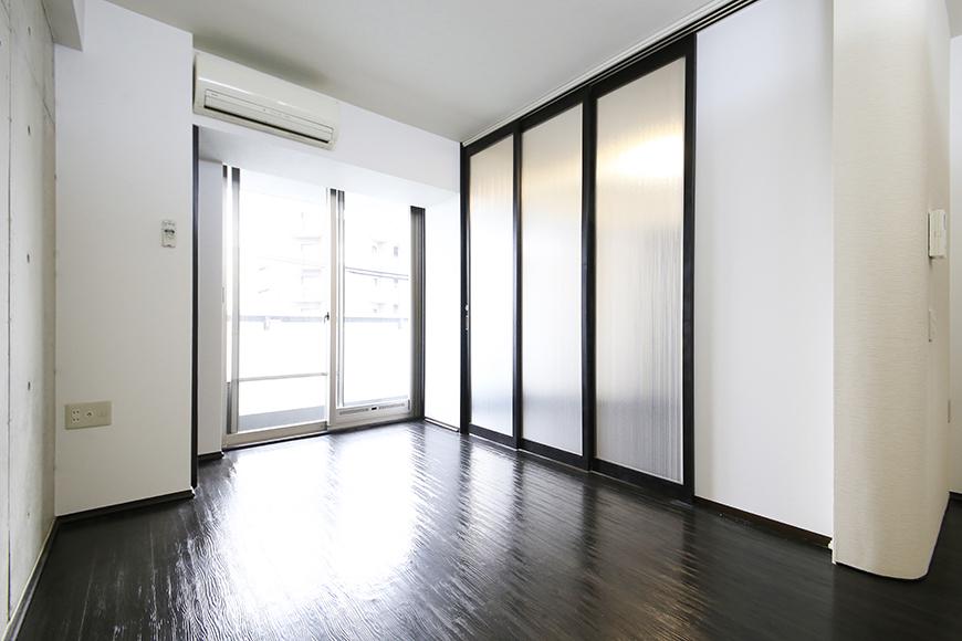 上小田井【SK BUILDING 7】406号室_LDK_リビング_MG_3916
