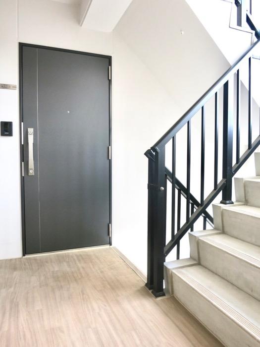 外観・共有 unroom404号室0