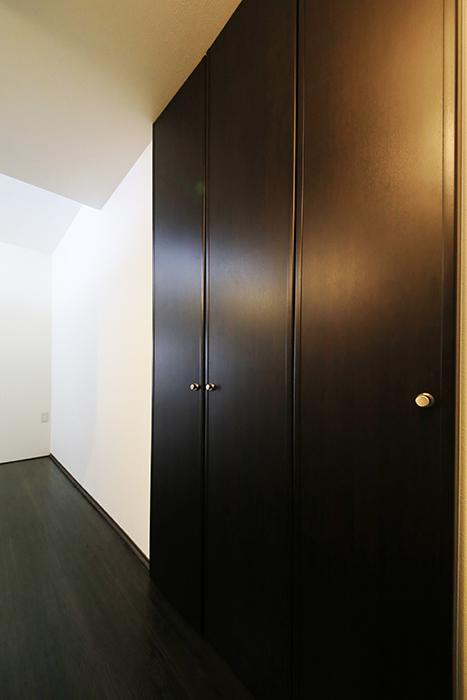 上小田井【SK BUILDING 7】406号室_玄関周り_シューズボックス_MG_3678