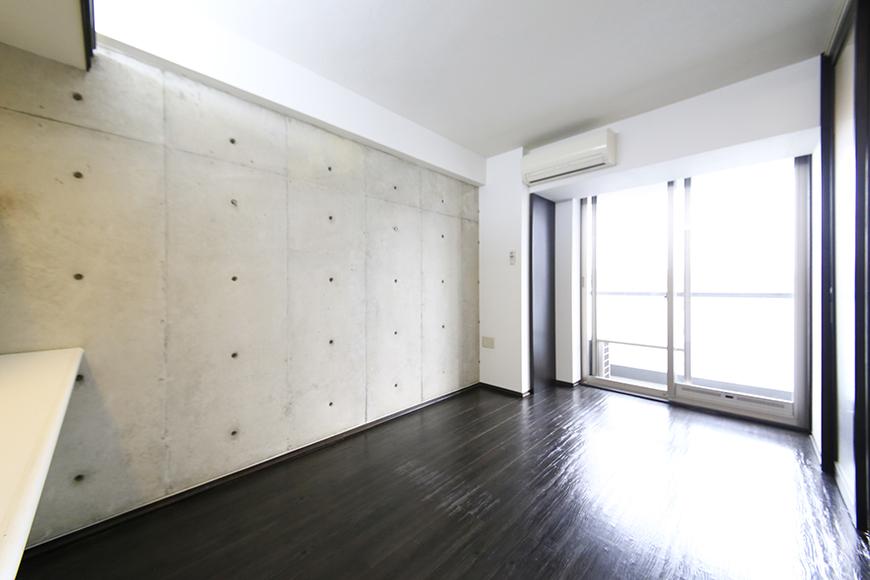 上小田井【SK BUILDING 7】406号室_LDK_リビング_MG_3899
