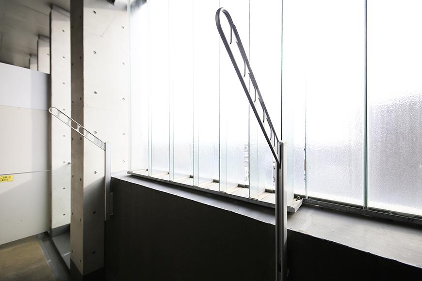 上小田井【SK BUILDING 7】705号室_ベランダ_MG_3345